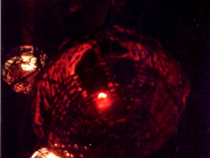 globe-lights