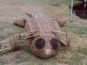 weed-woven-sugar-glider