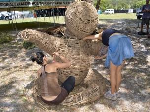 koala-3